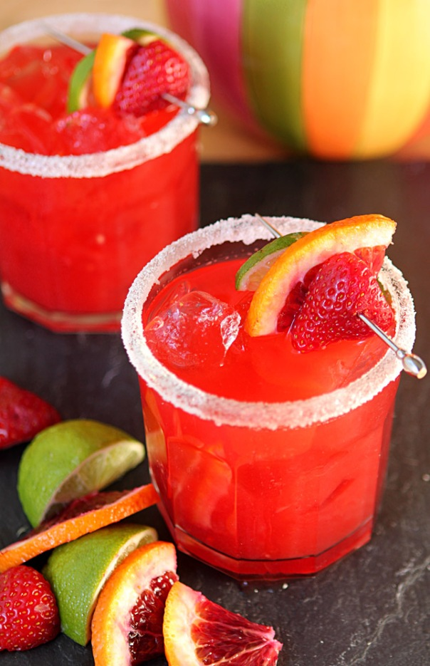 berry-blood-orange-margarita2