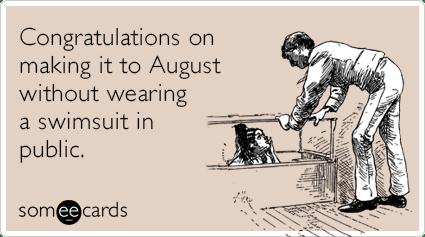 august-swimsuit-body-beach-summer-funny-ecard-ial